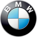 BMW Rostov Club